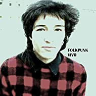 FolkPunk (En Vivo)
