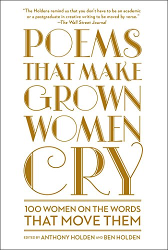 poems-that-make-grown-women-cry