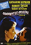 Corrientes Ocultas [Import espagnol]