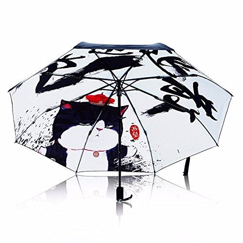 ssby-con-lluvia-o-sol-negro-doble-uso-paraguas-paraguas-animacion-para-hombres-y-mujeres-sombrillas-