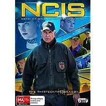 NCIS - Season 13