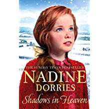 Shadows in Heaven: A heart-warming read from the Sunday Times bestseller (The Tarabeg Series)