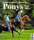 Ponys, Mein Hobby