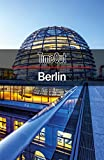 Time Out Berlin City Guide with Pull-Out Map (Travel Guide)