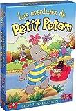 Petit Potam - Coffret 2 DVD