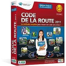 Code de la route - édition deluxe 2011