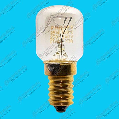 4-x-25-w-e14-ses-four-lampe-lumiere-ampoule-300-c-petit-bouchon-a-vis-de-montage-classe-energetique-