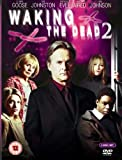 Waking The Dead : Complete BBC Series 2 [2001] [DVD]