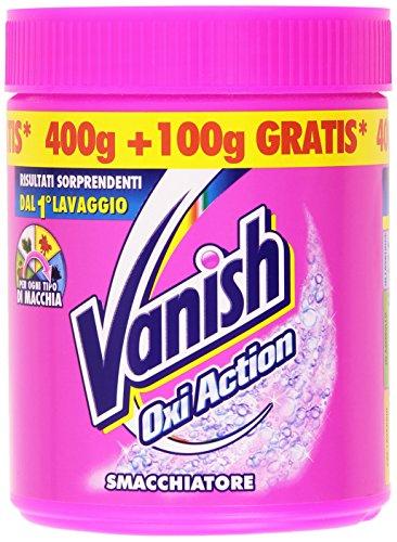 vanish-oxi-action-smacchiatore-3-pezzi-da-500-g-1500-g