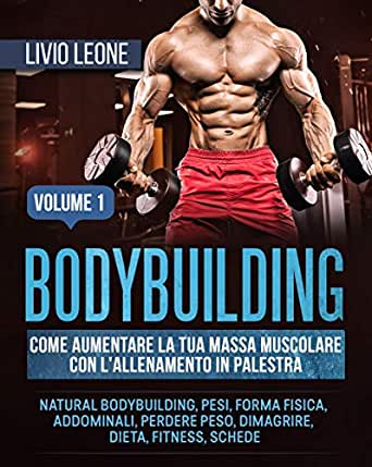 avena a colazione bodybuilding Iphone Apps