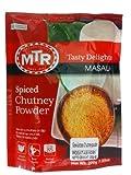 #8: MTR Chutney Powder, 200g