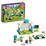 Lego Friends Fußballtraining mit Stephanie 41330 Building Set (119 Teile)