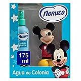 Nenuco Acqua di Colonia, Mickey, 200 gr