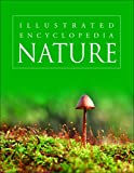 Nature - Illustrated Encyclopedia