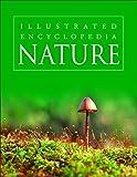 Nature - Illustrated Encyclopedia