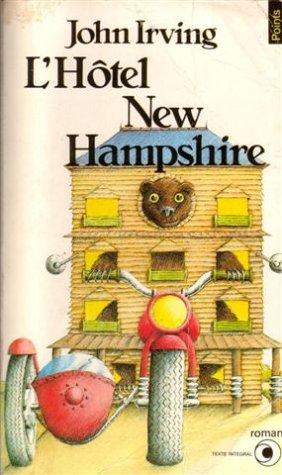 """<a href=""""/node/6677"""">L'hotel New Hampshire</a>"""