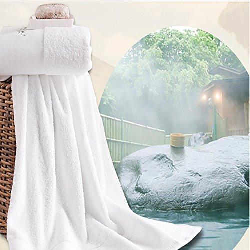 xxffh-asciugamano-da-bagno-asciugamani-hotel-70140