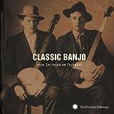 Classic Banjo
