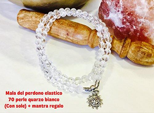 mala-del-perdono-pietra-quarzo-bianco-8-mm-elastico-ciondolo-sole-custodia-a-sacchetto-mantra-del-pe