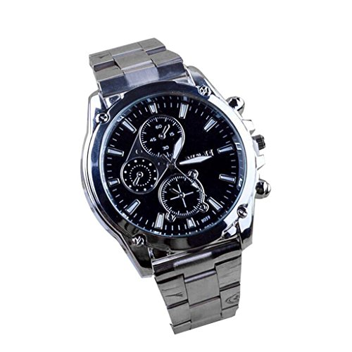 tonsee-business-about-men-stainless-steel-band-machinery-sport-quartz-watch