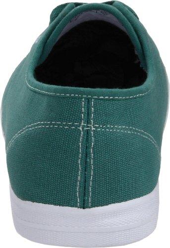 Emerica WINO FUSION 6101000088, Chaussures de skateboard mixte adulte Vert