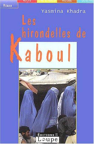 """<a href=""""/node/742"""">Les hirondelles de Kaboul</a>"""