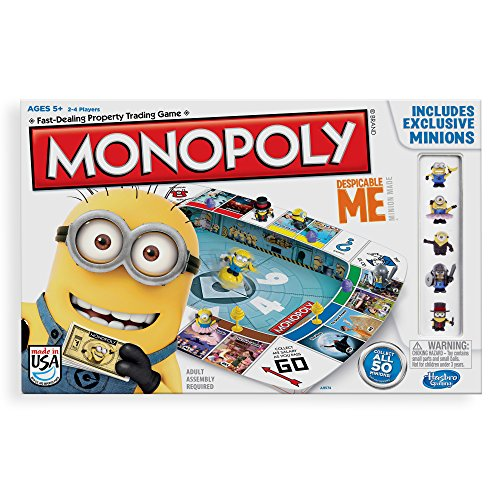 monopoly-despicable-me-2-board-game