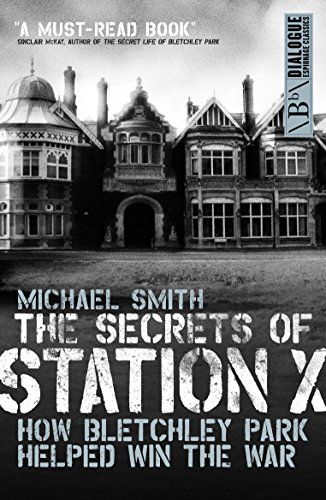 the-secrets-of-station-x-how-the-bletchley-park-codebreakers-helped-win-the-war