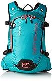 Ortovox Damen Cross Rider 18 S Rucksack