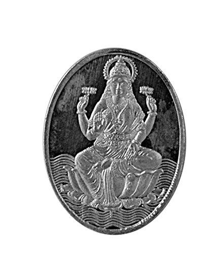 lakshmi-godess-argent-pur-999-religieux-piece-10-g-de-richesse-magnifique-design