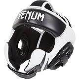 Venum Erwachsene Helm Challenger 2.0 Schwarz M