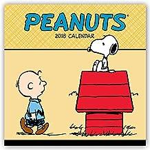 suchergebnis auf f r peanuts kalender b cher. Black Bedroom Furniture Sets. Home Design Ideas