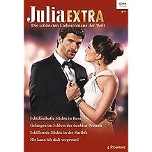 Julia Extra Band 445