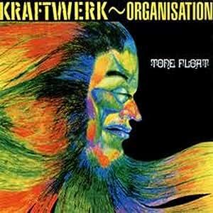 Organization/Tone Float