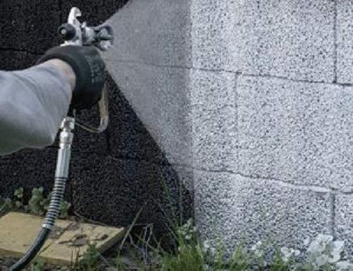 Pumpen-ersatzteile Hell Rot Neue Luftlosen Spray Sprayer Gun Tipp Schutz Düse Sitz Ersatz Universal Werkzeug BüGeln Nicht Sanitär
