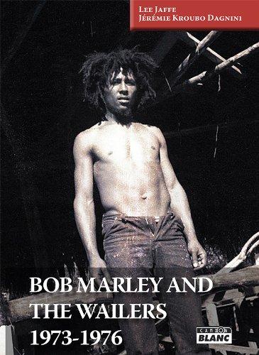 bob-marley-and-the-wailers-1973-1976