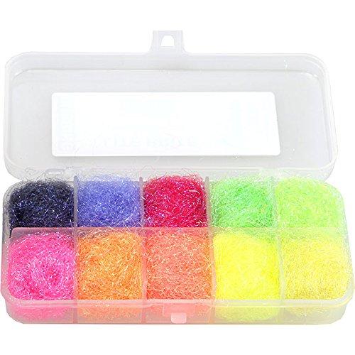 taimen-fly-tying-lite-brite-dubbing-dispenser-colori-chiari
