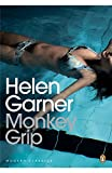 Monkey Grip (Penguin Modern Classics)