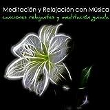 Yoga (Música de Yoga con Sonidos de la Naturaleza)