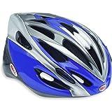 Bell Helmet Brands - Best Reviews Guide