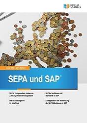 SEPA und SAP (SAP Tutorials)