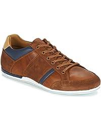 42b01a49250 Amazon.fr   Le Coq Sportif - Chaussures   Chaussures et Sacs