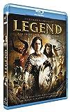 Legend [FR Import] kostenlos online stream