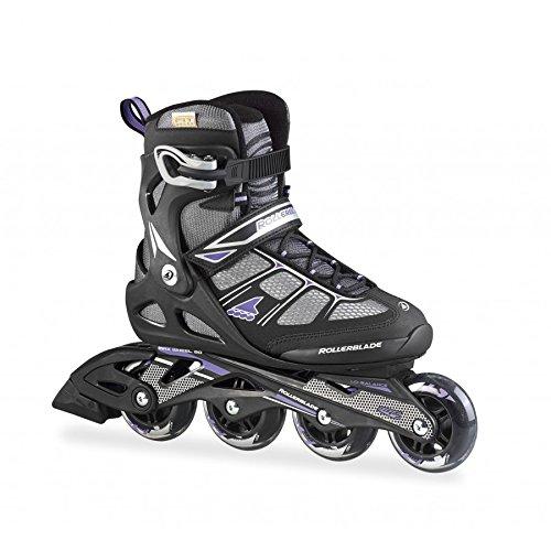 rollerblade-macroblade-80-comp-womens-inline-skates-black-purple