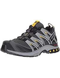 Salomon XA Pro 3D GTX Trail Running Shoes