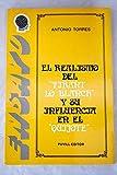 Realismo del ' tirant lo blanc' y su influencia en el ' quijote, el (Biblioteca universitaria Puvill. II. Ensayos)