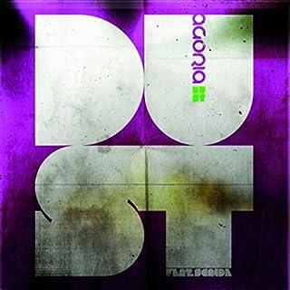 Dust feat. Scalde (Oxia Remix)
