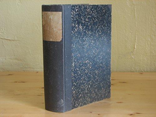 Illustrierte Literaturgeschichte - Illustrierte Geschichte des deutschen Schriftthums in volkstümlicher Darstellung