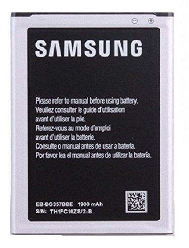 samsung-bt-ebbg357bbe-bateria-1900mah-38v-722wh-per-sam-galaxy-ace-4-argento