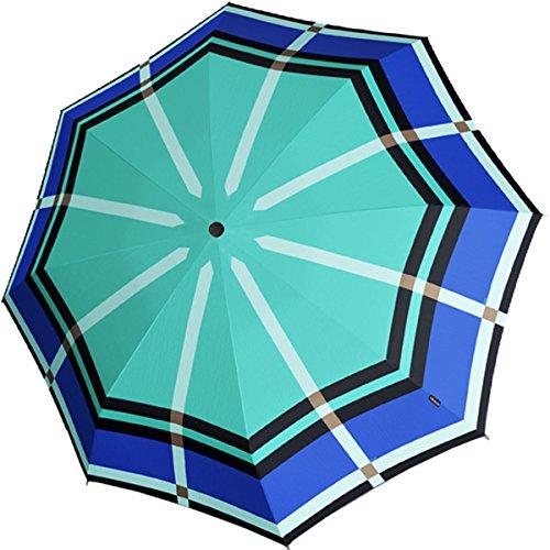 knirps-parapluie-minimatic-automatique-sl-resiste-aux-intemperies-cage-blue